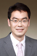Mr Yang Won Lee  photo