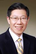 Mr Young-Ku Lee  photo