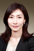 Ms Hyunju Lee  photo