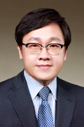 Mr Bo Kyung Lim  photo