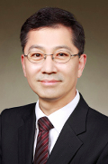 Mr Yong Joon Cho  photo