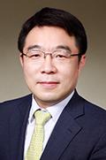 Mr Seong-Hun Yoo  photo