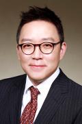 Mr Daniel Yoo  photo