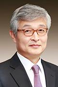 Mr Young Chul Yim  photo