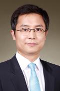 Mr Seung Gyu Yang  photo