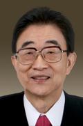 Mr Woong Shik Shin  photo