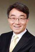 Mr Jae-Doo Shim  photo