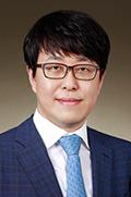 Mr Geun-Bae Seok  photo