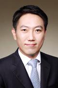 Mr Tae-Yong Seo  photo