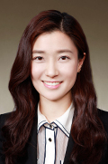 Ms Sookmi Lee  photo