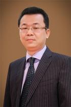 Mr Anh Dang  photo