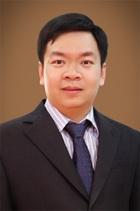 Mr Hung Nguyen  photo