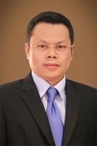 Mr Linh Nguyen  photo