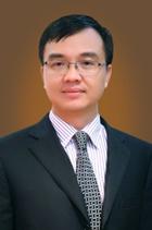 Mr Phong Tran  photo