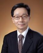 Sang Ho Han  photo