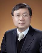 Woo Hyun Baik  photo