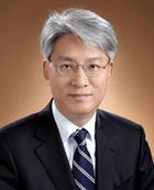 Jin Hwan Kim  photo