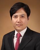 Seung Jae Lee  photo
