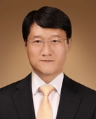 Kyeong Tae Kang  photo