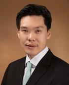 Sung-Hun Cho  photo