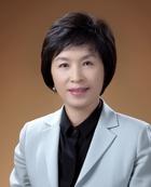 Young Min Kim  photo