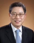 Sang Keun Kim  photo
