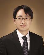 Tae Il Ryu  photo