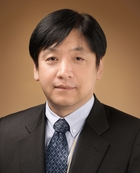 Min Ho Lee  photo