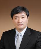 Sung Lark Kwon  photo
