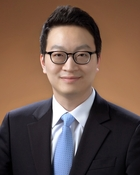 Jin Ho Song  photo