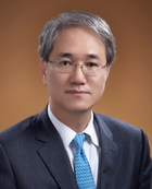 Byung-Moon Jung  photo