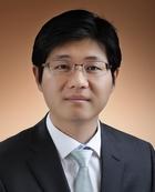 Jeong Ho Ahn  photo