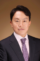 James Geechul Lee  photo