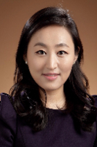 Ann Seung-Eun Lee  photo