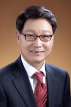 Jin Hwan Lee  photo