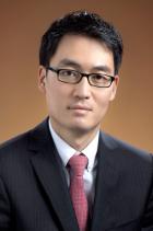 Shin Kwon Lim  photo