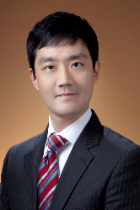 Wan Suk Kim  photo