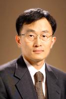 Ki Young Kim  photo