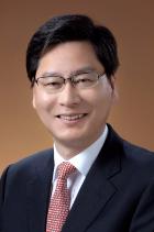 Eui Hwan Kim  photo