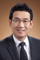 Sang-Wook Han  photo