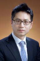 Seung Hoon Yeom  photo