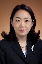 Chang-hee Shin  photo