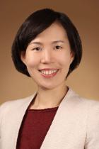 Hye Sung Kim  photo