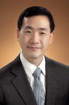 Brian Tae-Hyun Chung  photo
