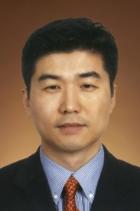 Luke Y. Shin  photo