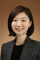 Eun Joo Kang  photo