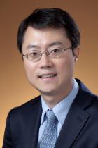 Chang Beom Ryu  photo
