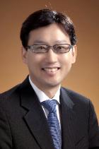 Jae Ho Baek  photo