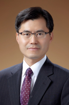Jong Seok Kim  photo