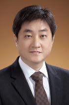 Bong Seop Kim  photo